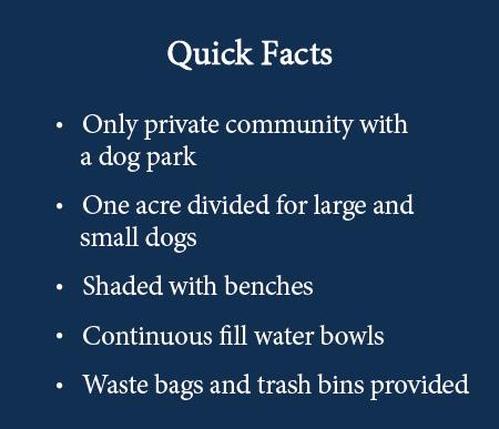 Quick Facts - dog.jpg
