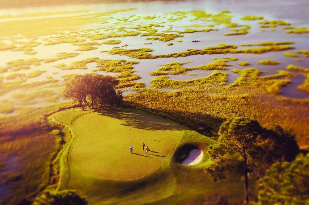 Golf Course 01.jpg