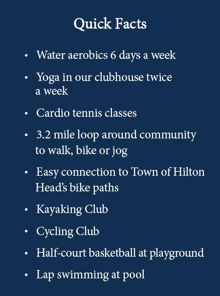 Quick Facts - wellness.jpg