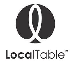 localtable.jpg