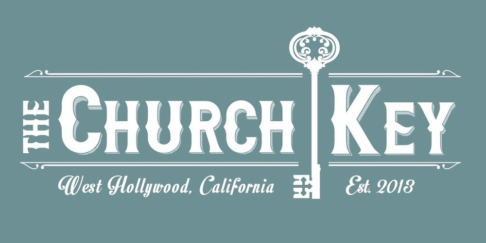 church key logo_plain.jpg