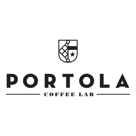 Portola-Coffee-Lab-Logo.png