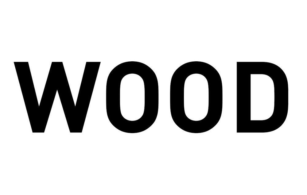 Wood-Logo.jpg