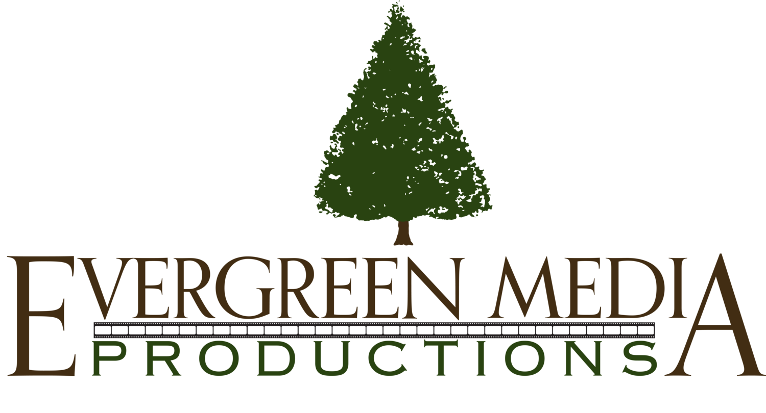 Evergreen Media Productions
