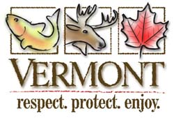 Vermont07_web.jpg
