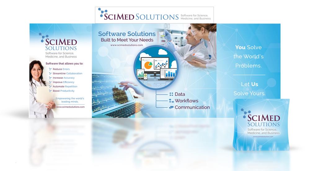 SciMedBooth&CaseR.jpg