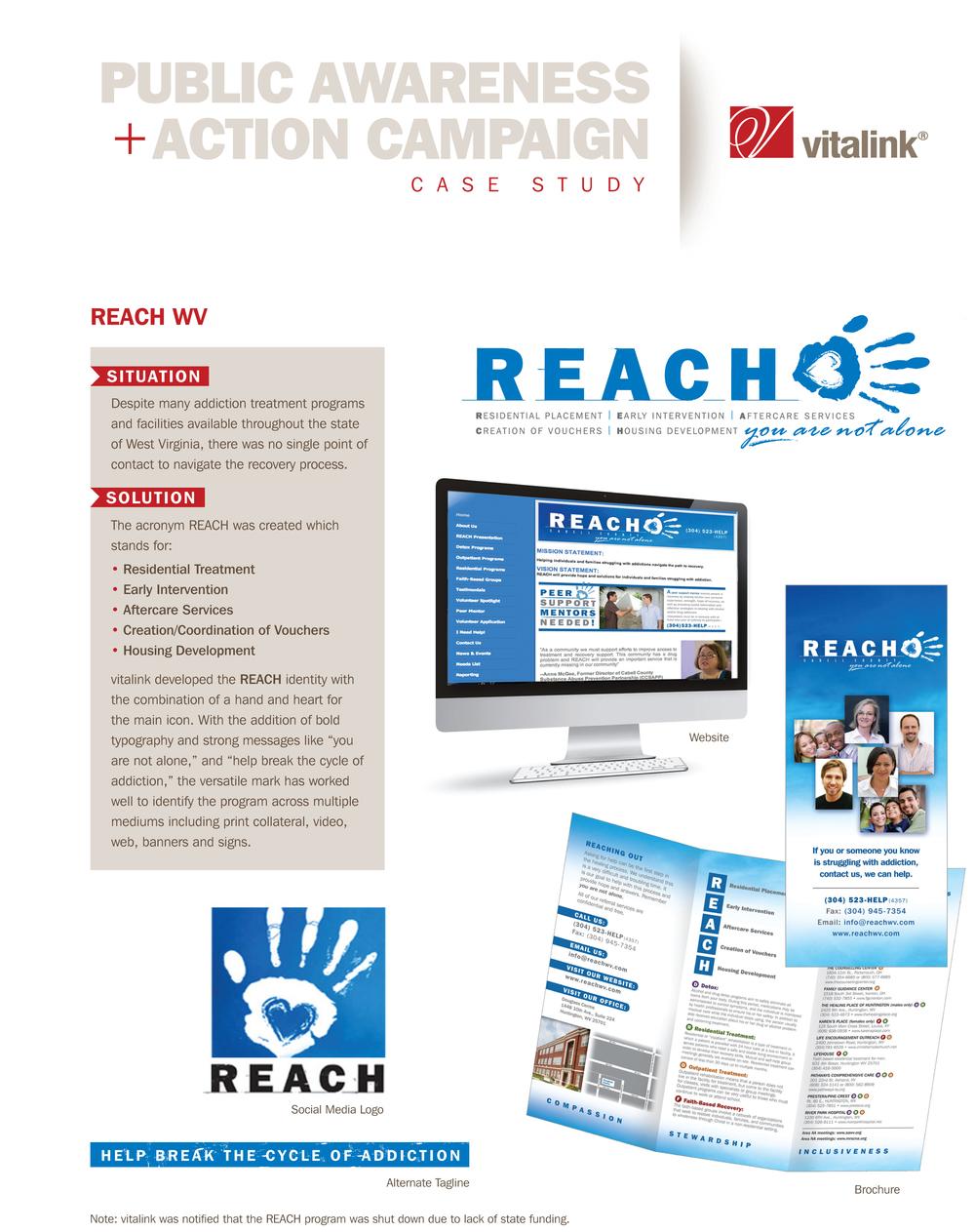 ReachCaseStudyR.jpg