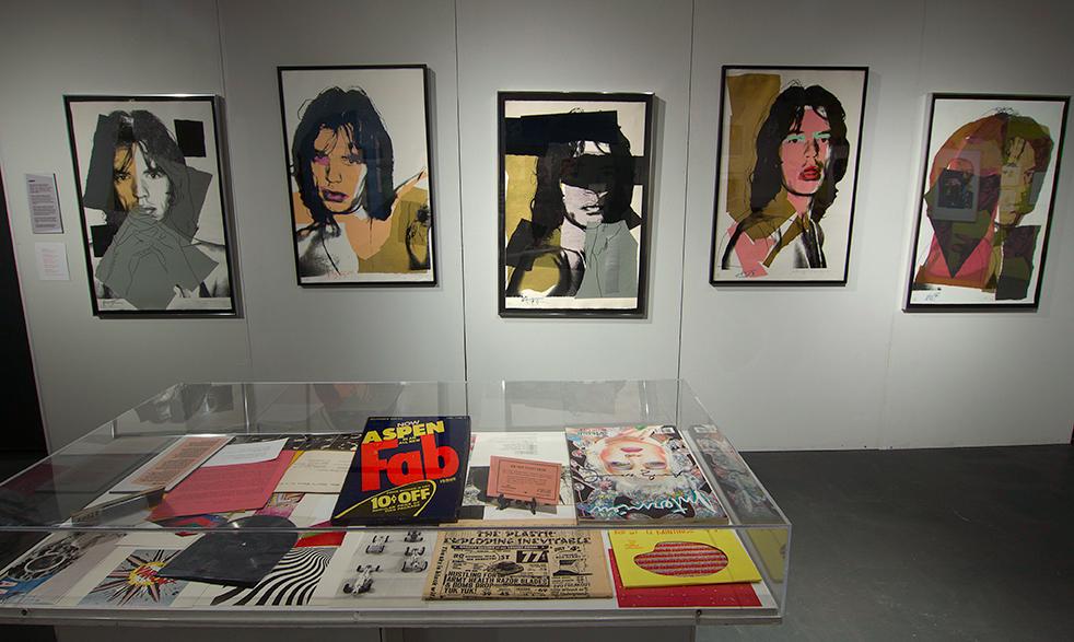 DU_Warhol (2 of 11).jpg