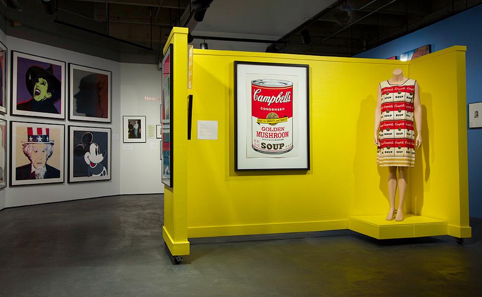 DU_Warhol (4 of 11).jpg