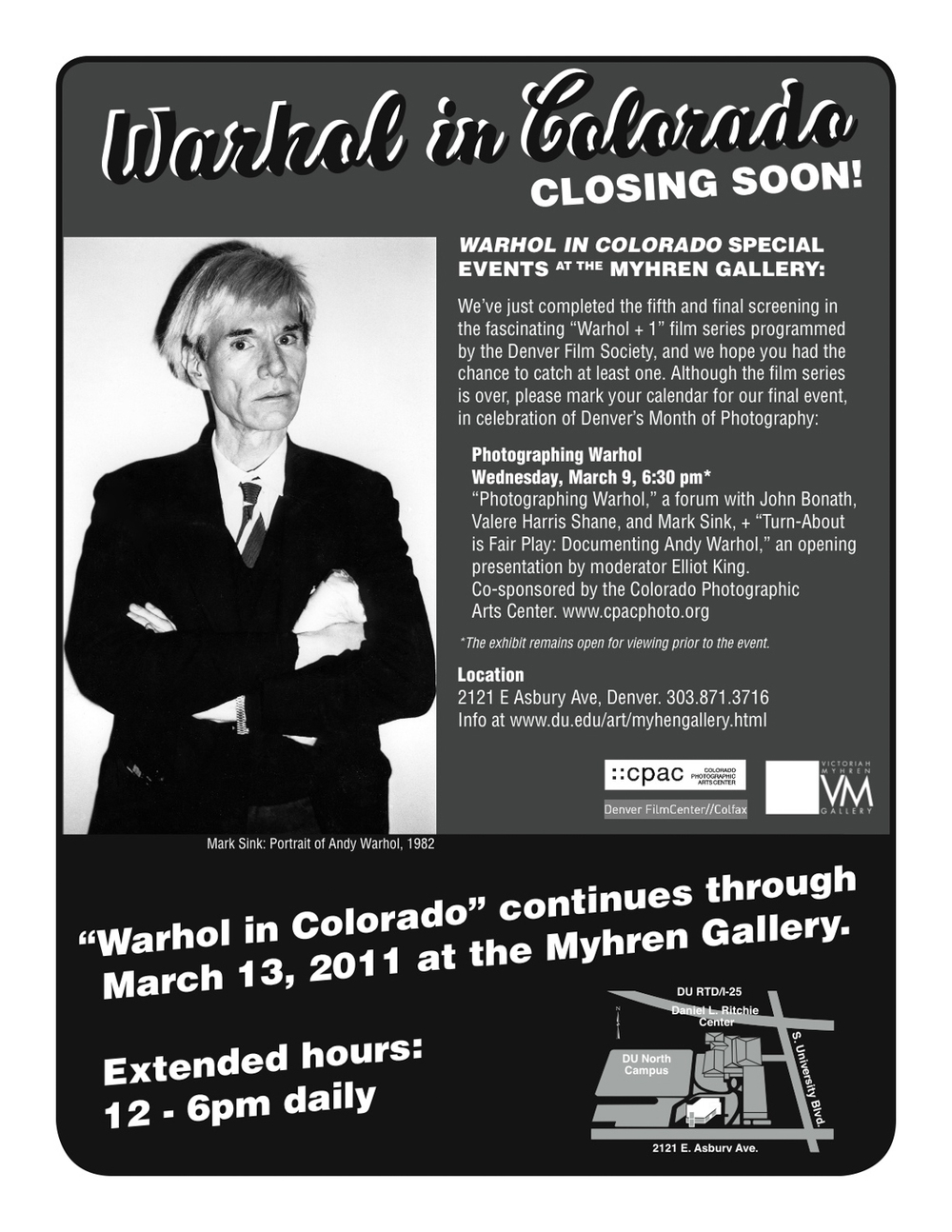 DU_Warhol_event.jpg