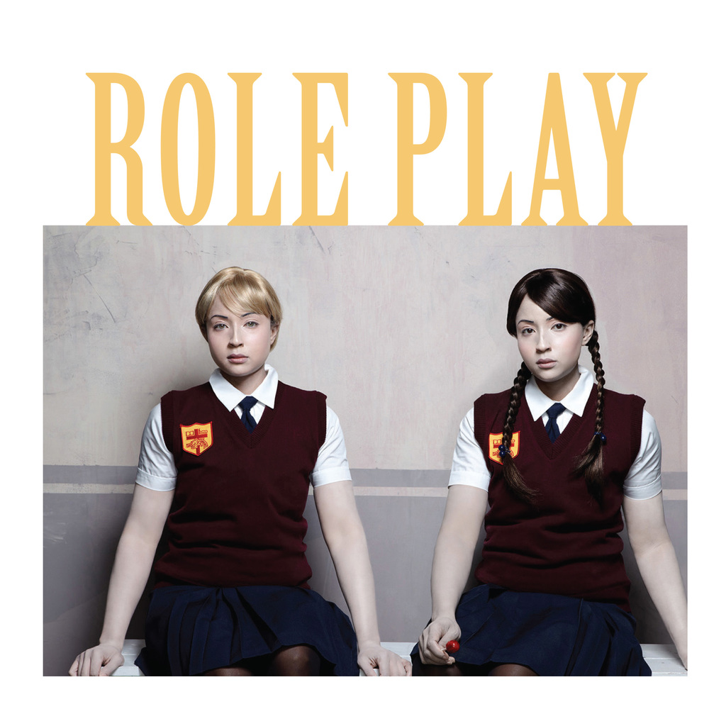Role Play catalog