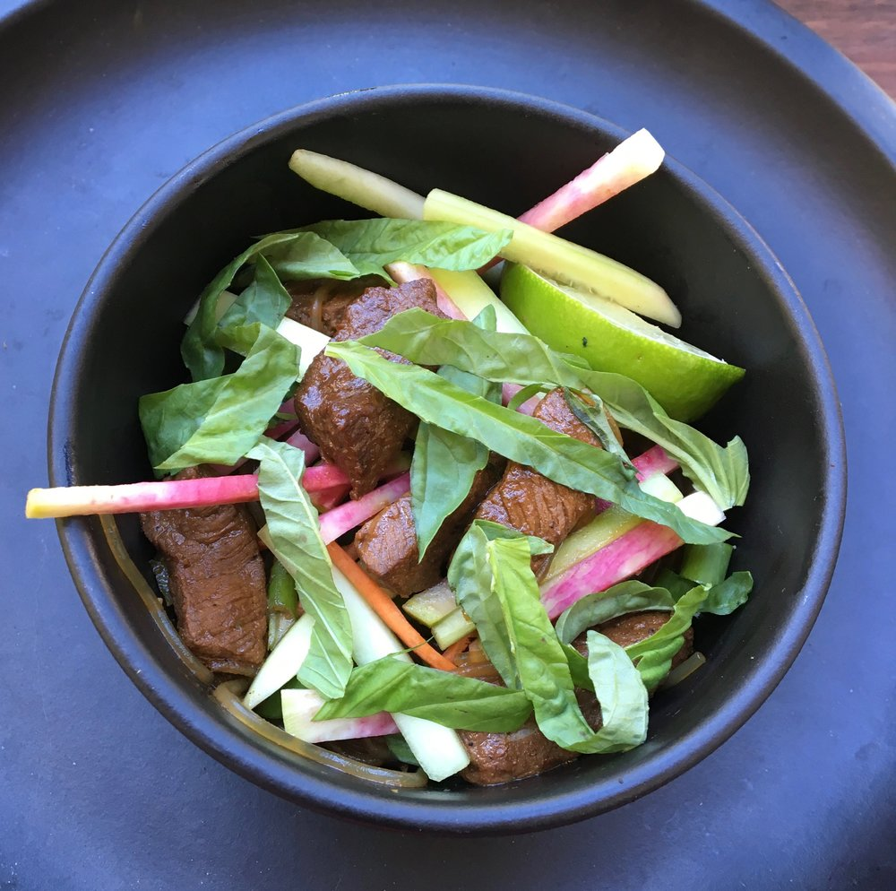 Vietnamese steak salad.jpg