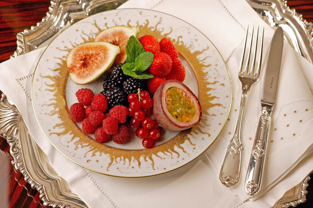 fruit plate_05.JPG