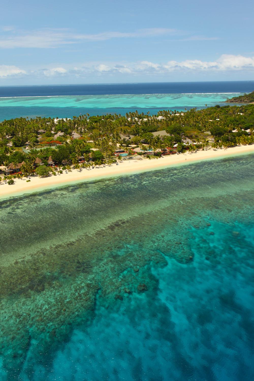 Fiji_9067.jpg