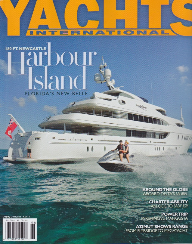 YACHTS cover May_June-©Jim-Raycroft.jpeg
