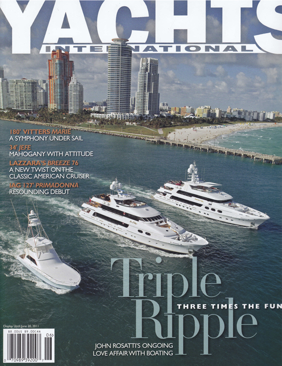 Yacht Int 4:11 cover-©Jim-Raycroft.jpg
