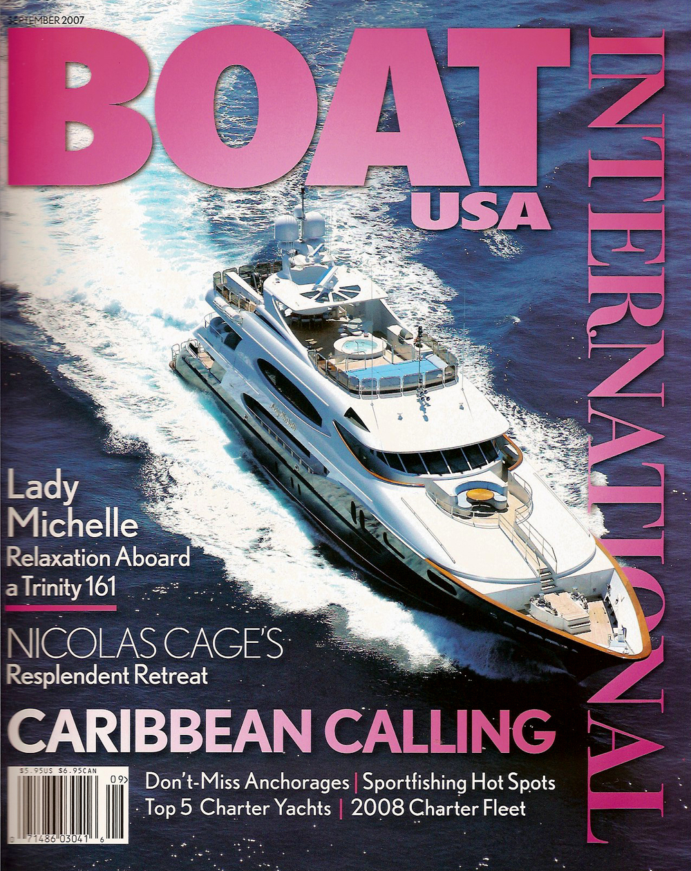 BoatUSA_Sep07cover.large.jpg