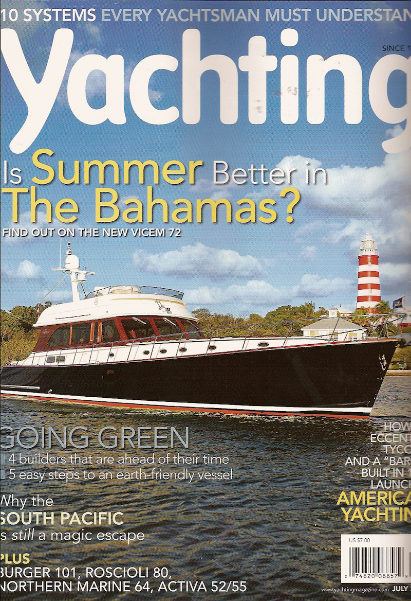 Yachting cover 7-09.jpg