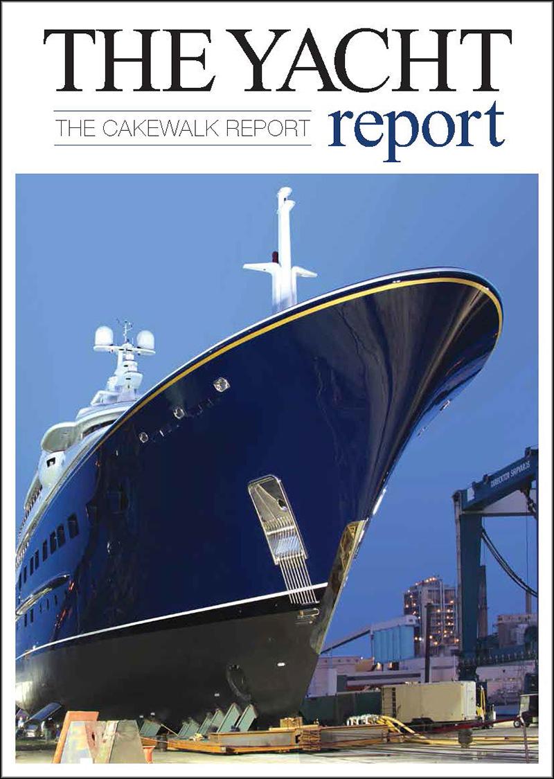 YachtReport_Cakewalk_©JimRaycroft_Page_01.jpg