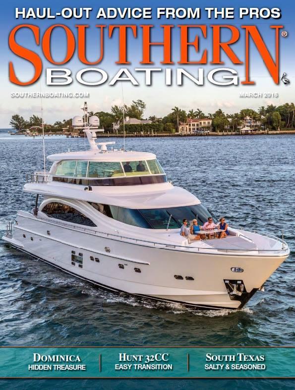 3:2016 SouthernBoating.jpg