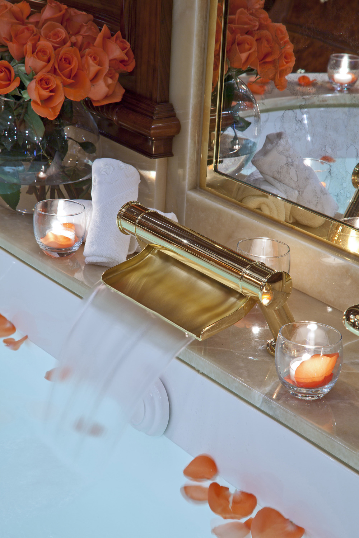 master bath details_12_1.jpg