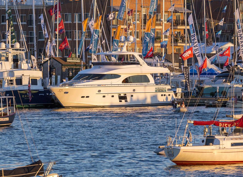 Newport_Boat show_Horizon E78_6317_©JimRaycorft copy©Jim Raycroft.jpg