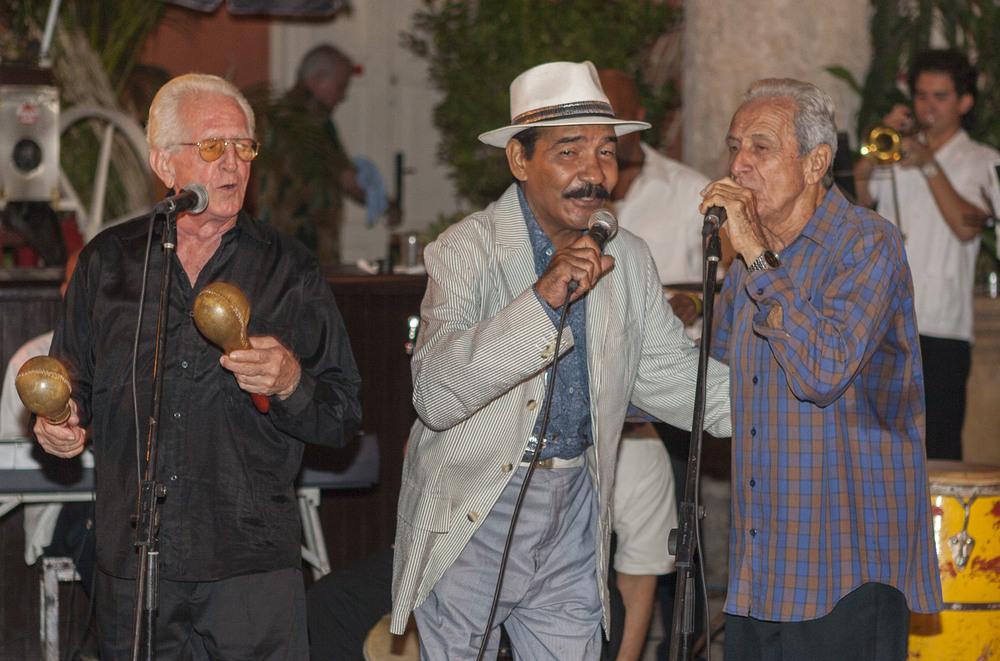 Havana Club_Cuba_5134 crop2©Jim Raycroft.jpg