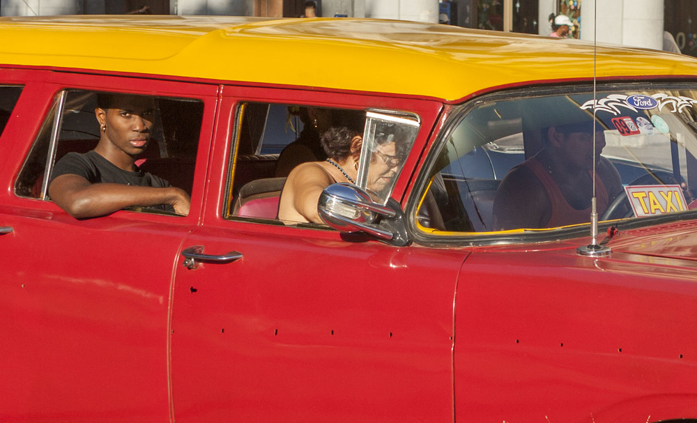 Havana Ford_4980 crop 3©Jim Raycroft.jpg