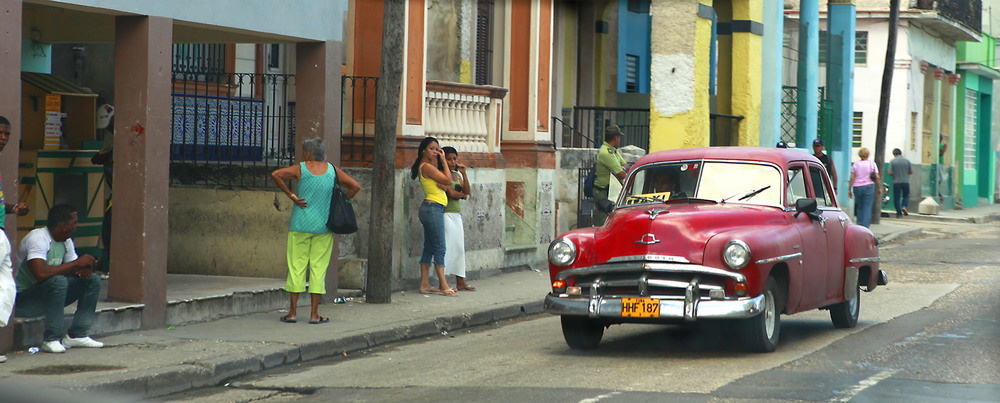 Cuba_4837 copy©Jim Raycroft.jpg