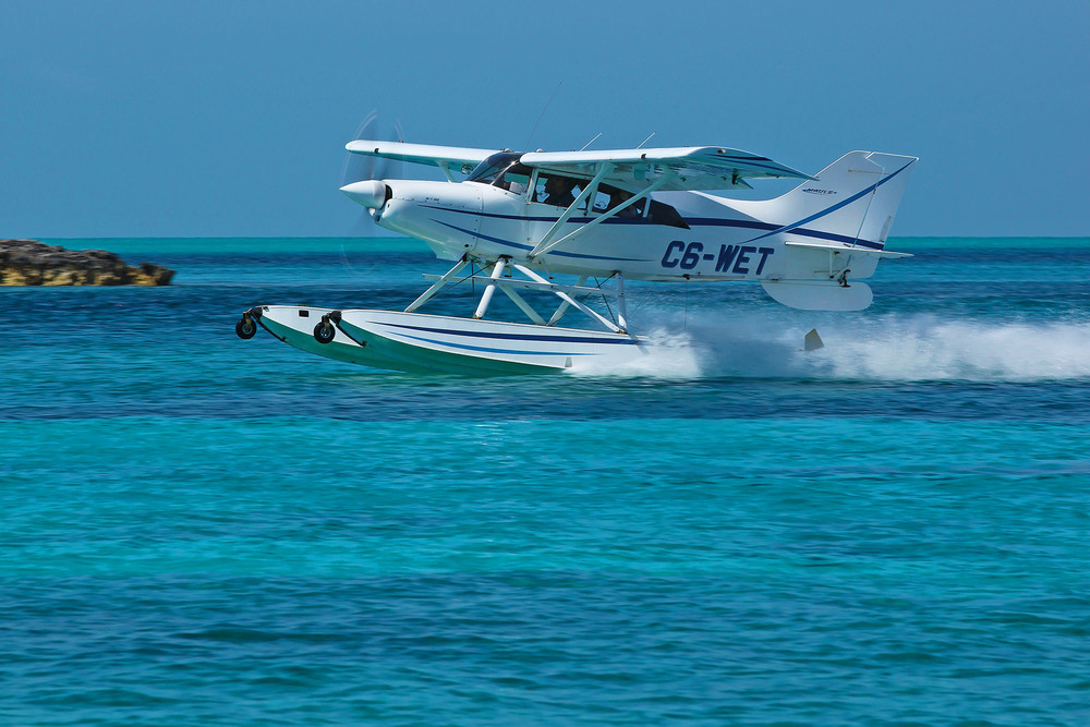 seaplane_7303 copy.jpg