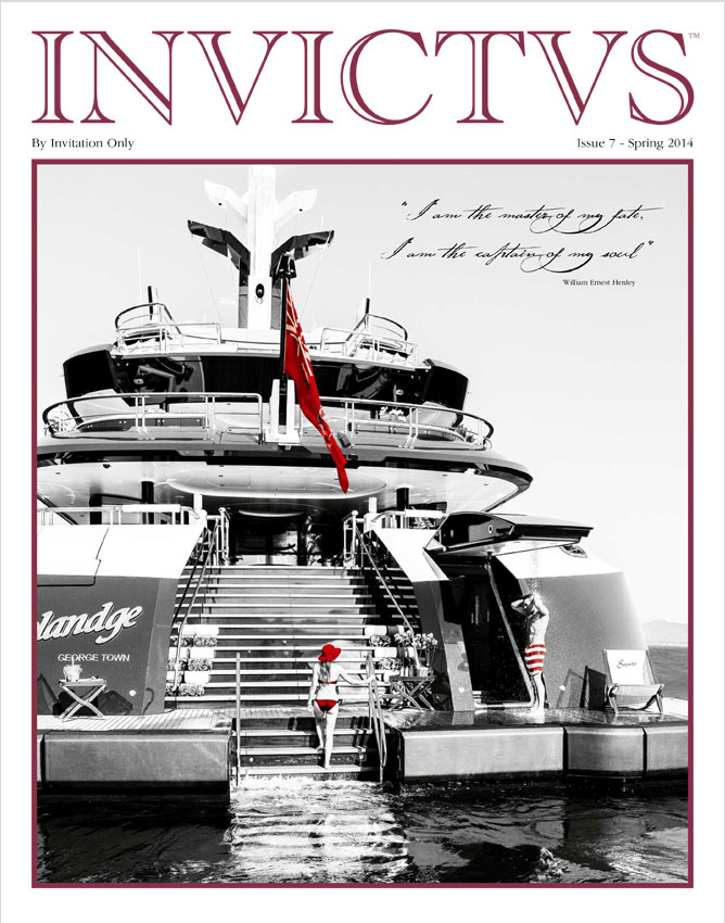 Invictus Issue 7 photo ©Jim Raycroft.jpg