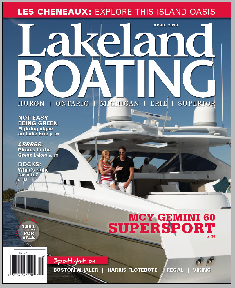 Lake Land Boating cover 4_13.jpg