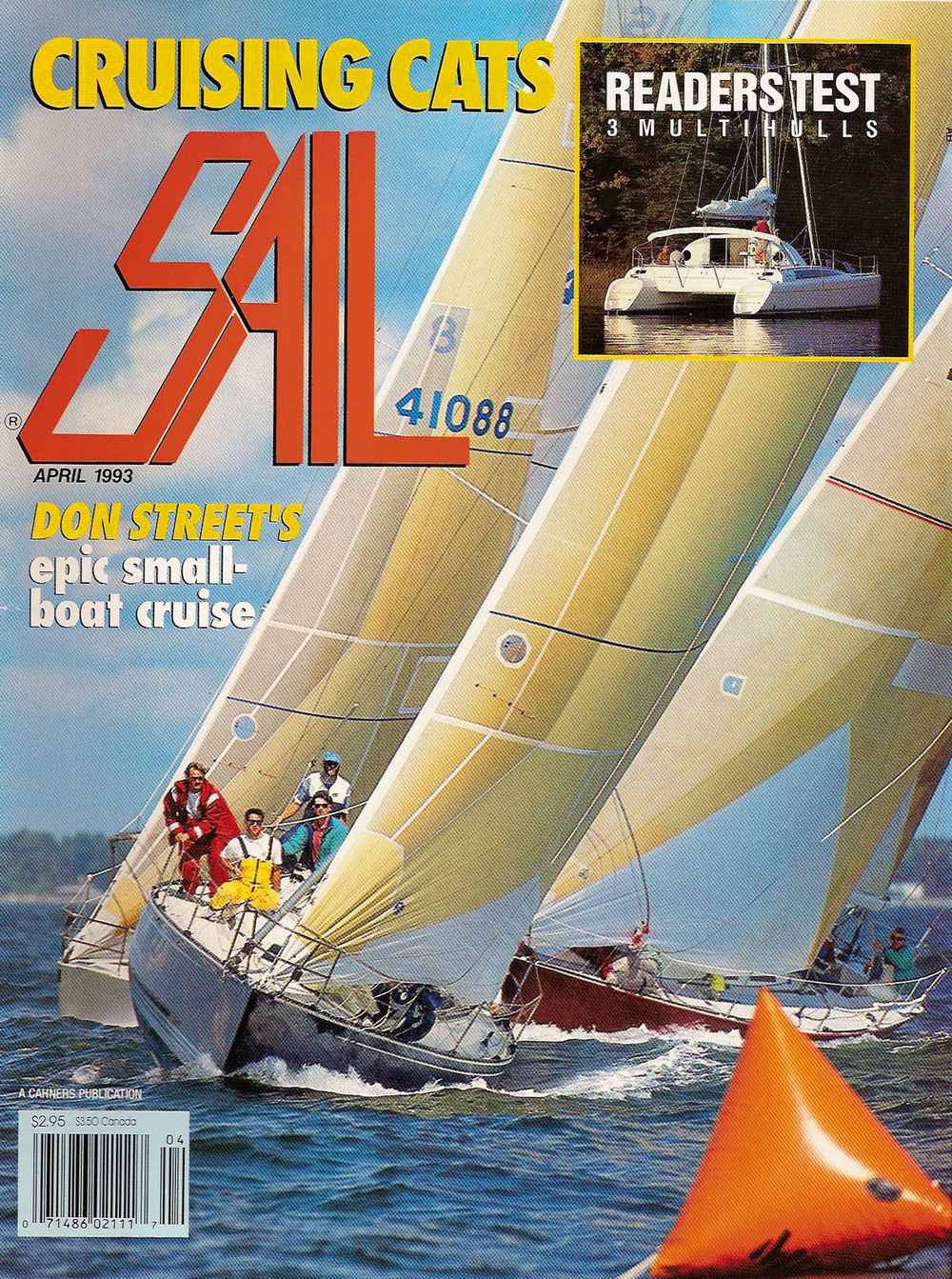 sail cover 4-93.large.jpg