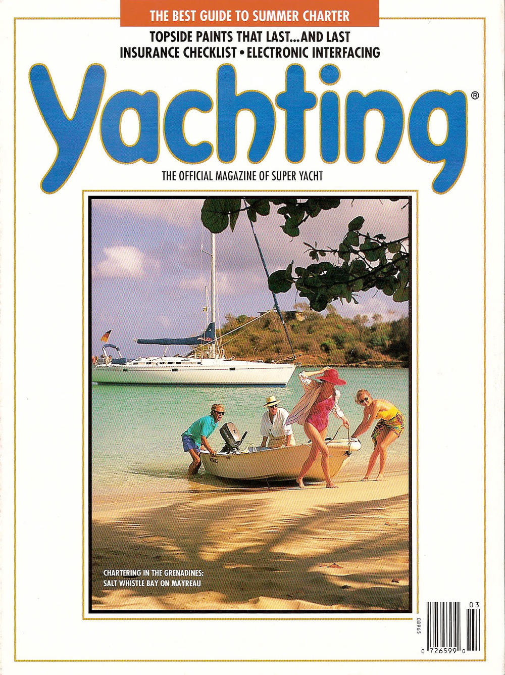 yachting cover 3-93.large.jpg