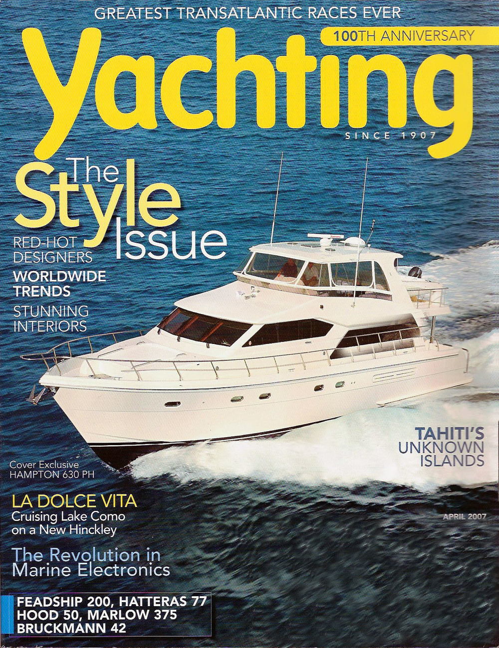 Yachting cover 4-07.large.jpg