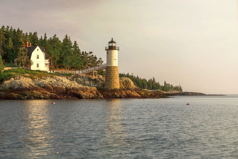 Isle Au Haut Lighthouse_4960.jpg