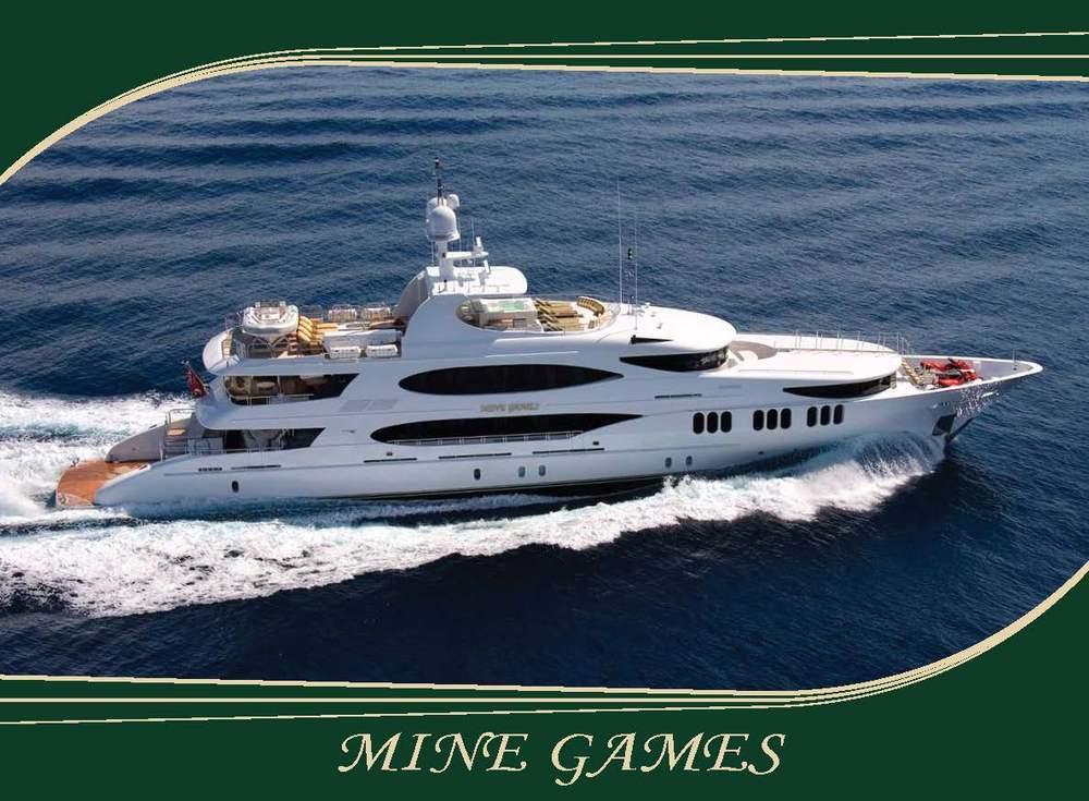 MINE GAMES_Page_1.jpg
