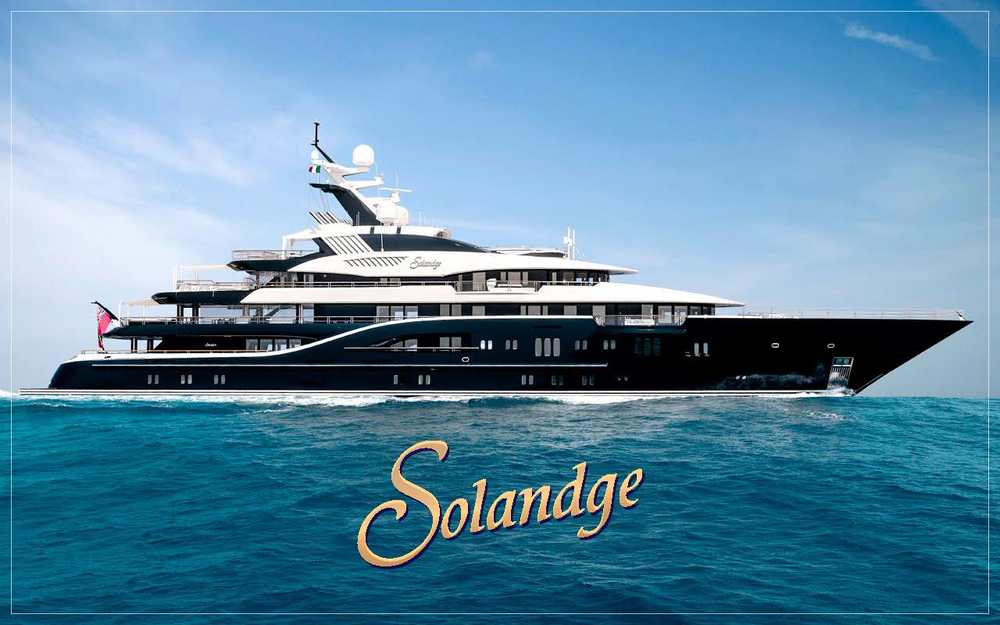 Solandge_charter_Page_01.jpg