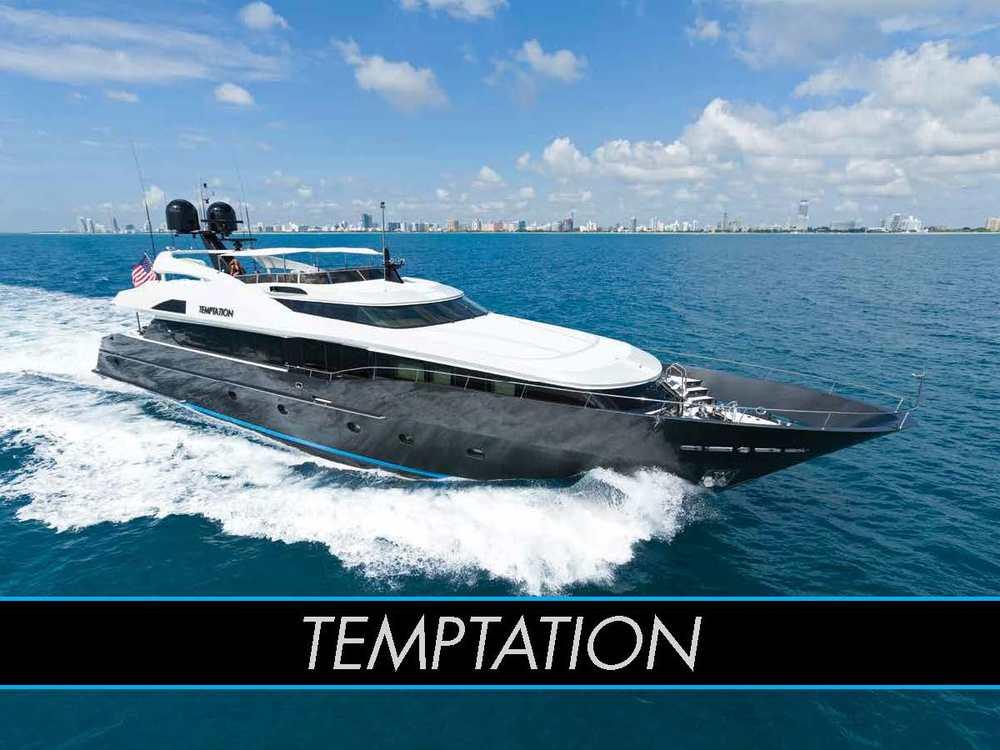 TEMPTATION Brochure s_Page_01.jpg