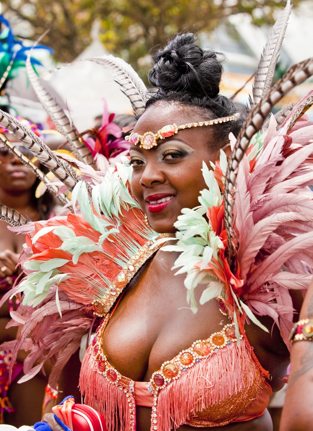 carnival_2933©Jim-Raycroft.jpg