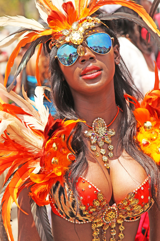 Carnival_3088©Jim-Raycroft.jpg