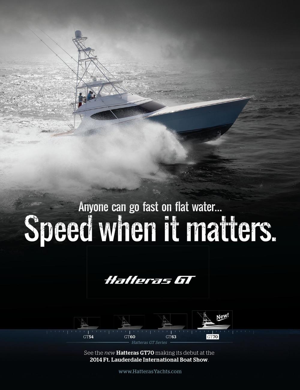 Hatteras GT Ad Jim Raycroft-1.jpg