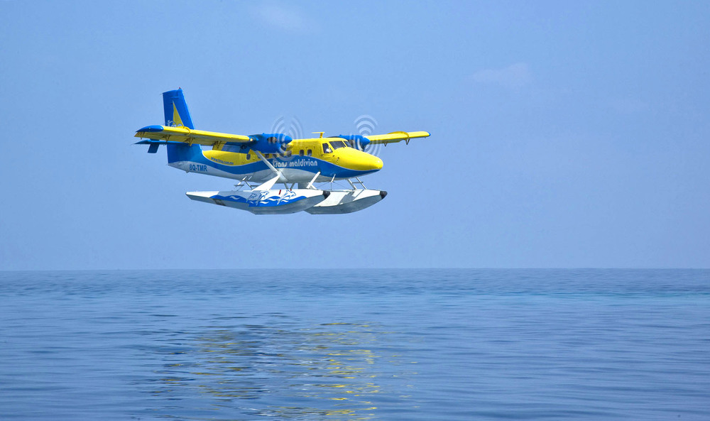 sea plane_2846.jpg