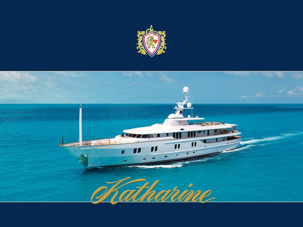Katharine Brochure_17_F_HiRes cvr.jpg