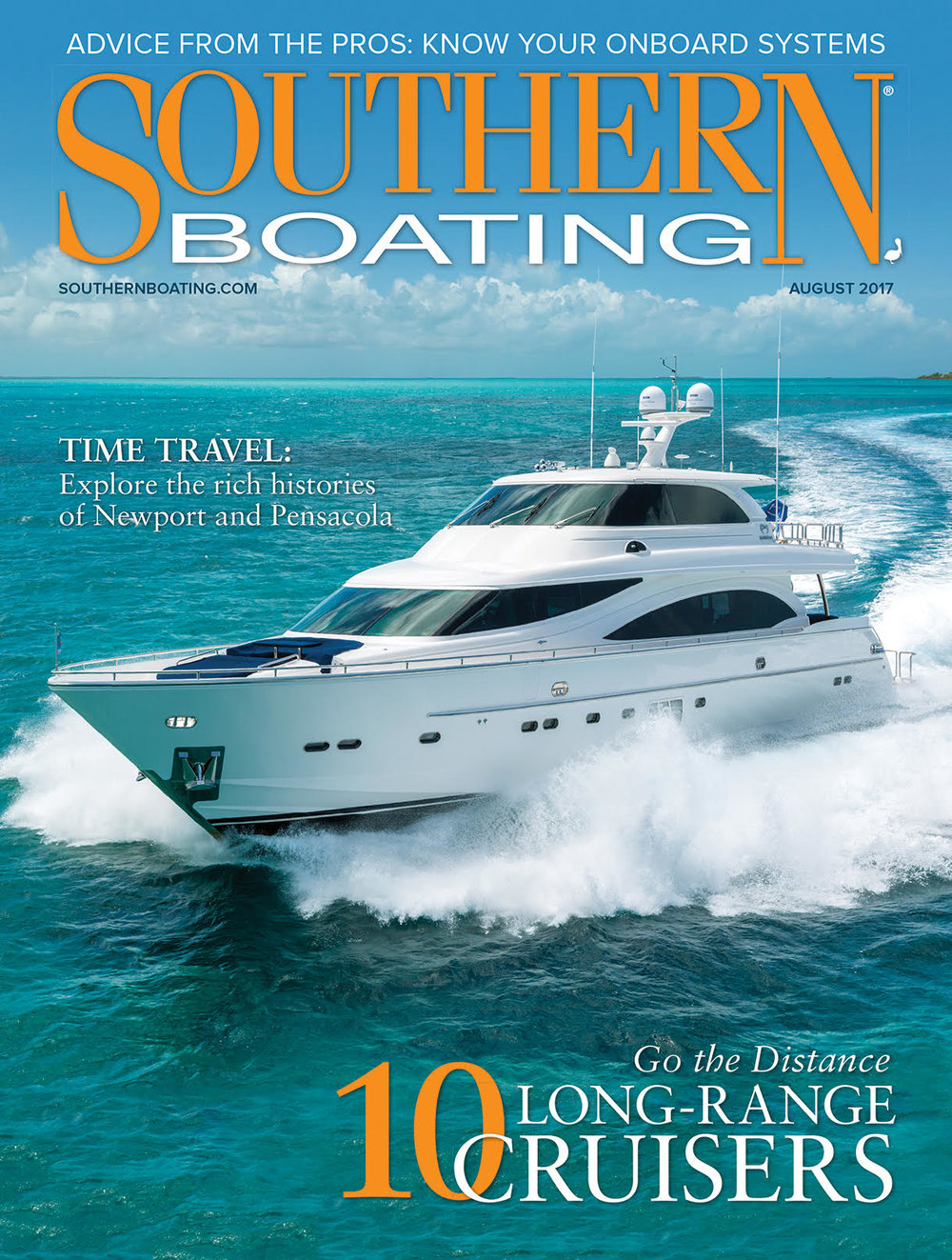 SouthernBoating Aug 2017 cover.jpg