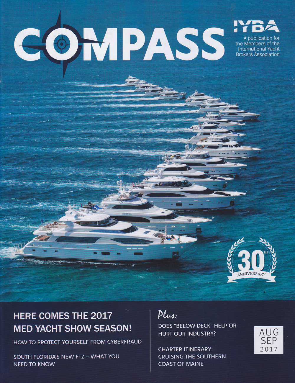 Compass 9_17 cover.jpg