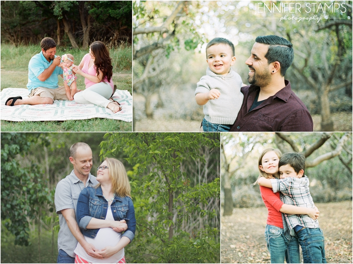 Austin Couples Photographer
