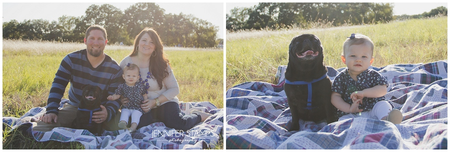 Affordable Austin Photography