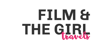 Film & The Girl