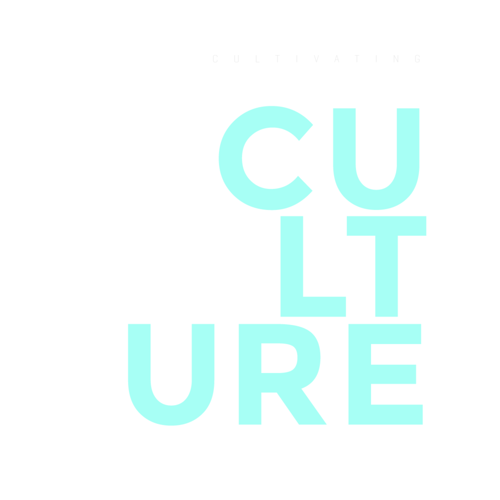 CultivatingCulture_Graphic_Transparent_1260_2.png